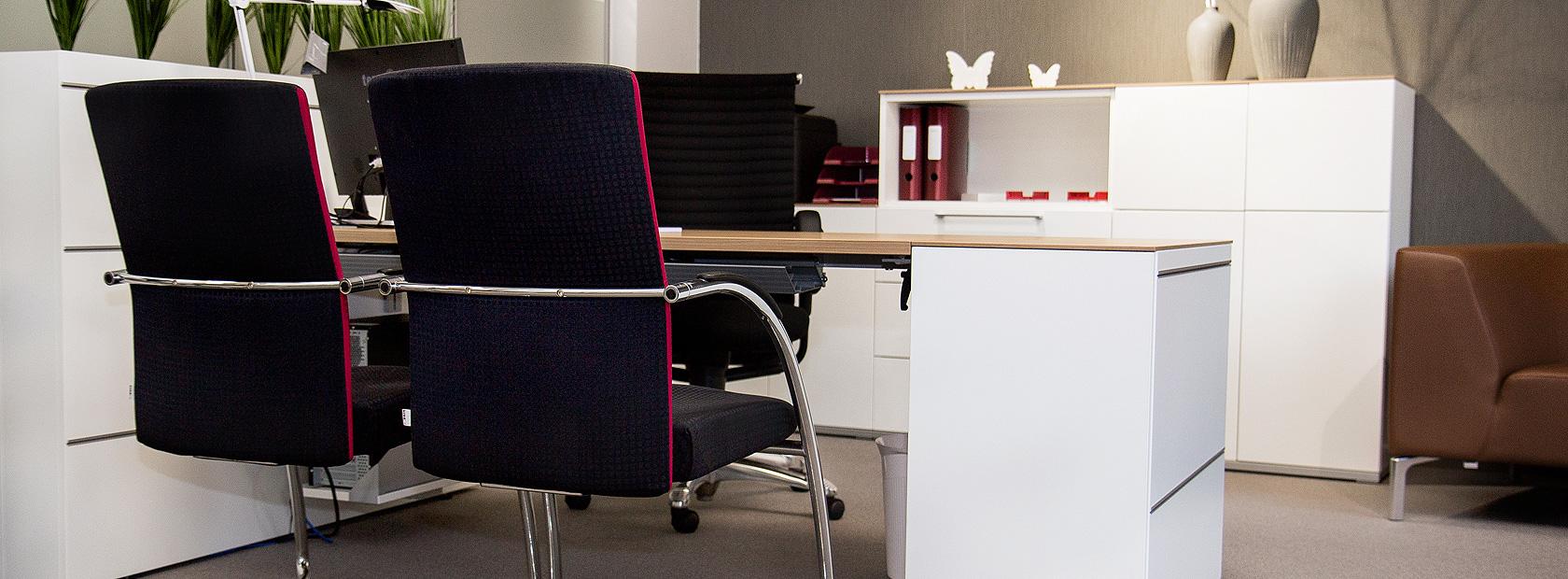 Fachgeschäft für Schreibwaren und Bürobedarf in Walsrode