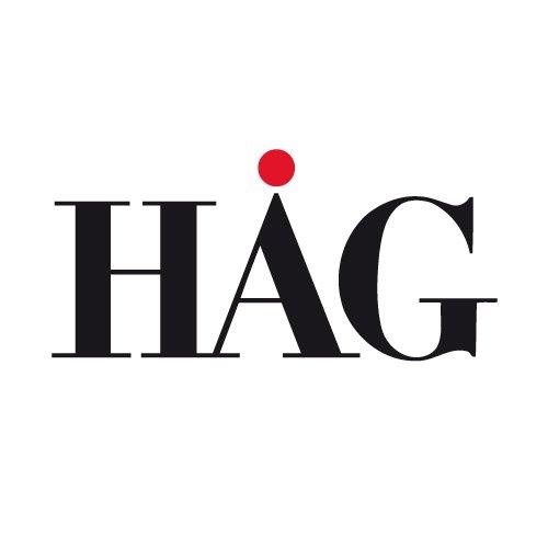 HAG grambeck partner