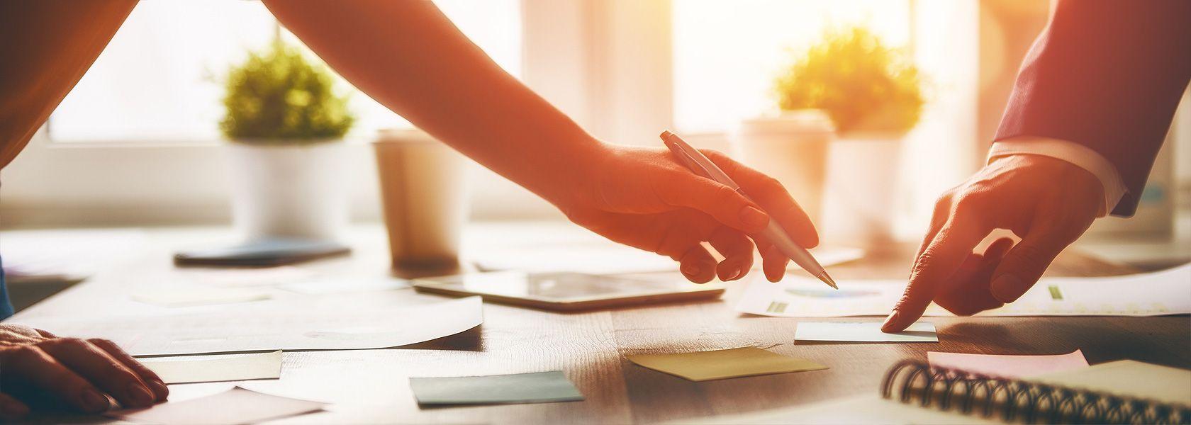 Büromöbel Und Bürobedarf Für Firmen Und Betreibe Aus Soltau