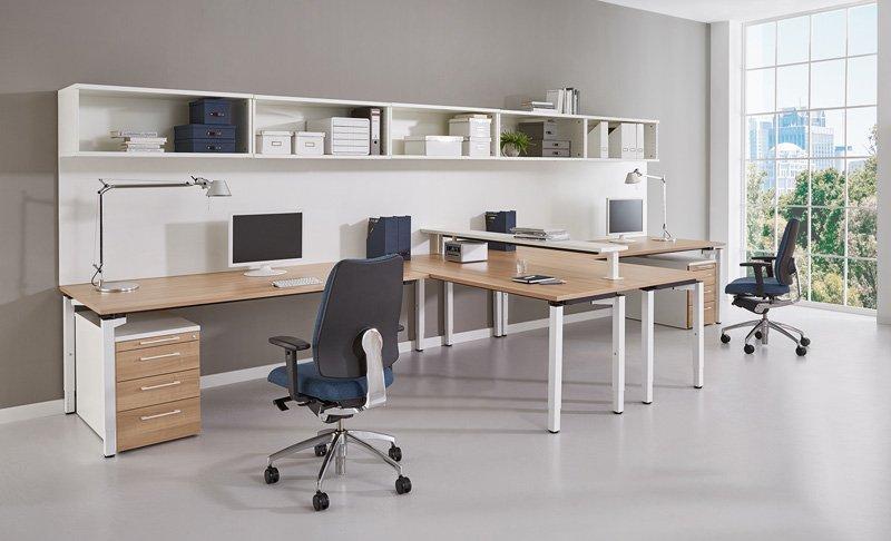 Bürobedarf, Büromöbel und Schreibwaren für Nienburg